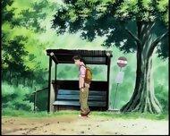 Kohime Episode 1 - scene 1
