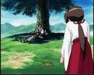 Kohime Episode 1 - scene 9