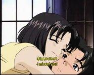 Kohime Episode 1 - scene 2