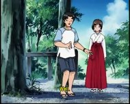 Kohime Episode 1 - scene 3