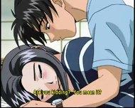 Kohime Episode 1 - scene 6