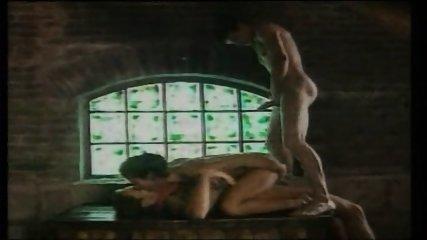 angelica bella fuck castle - scene 8