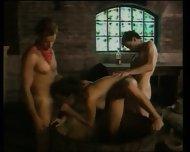 angelica bella fuck castle - scene 6