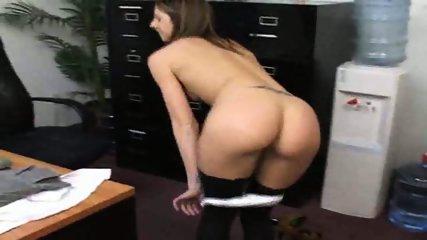 Lisa Marie HJ - scene 2