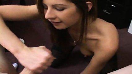 Lisa Marie HJ - scene 3