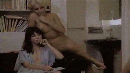 Brigitte lahaie infermiere - scene 10