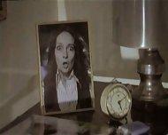 Brigitte lahaie infermiere - scene 11