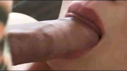 Beauty chess player tastes cum - scene 8
