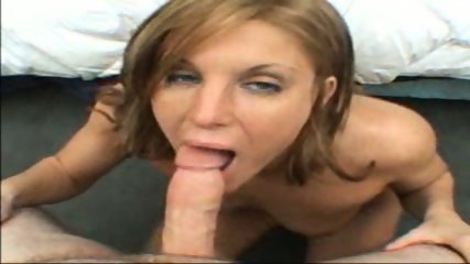 Jackie Moore Blows - scene 12