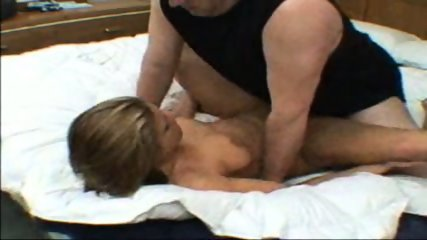 Jackie Moore Blows - scene 4