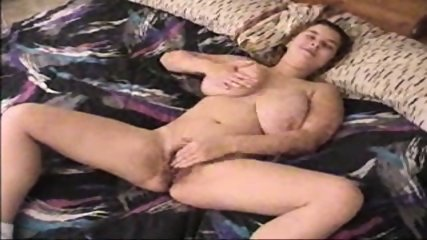 HOLY SHIT BIG TITS - scene 3