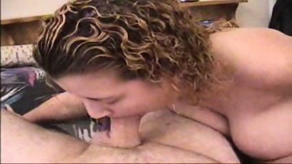 HOLY SHIT BIG TITS - scene 4