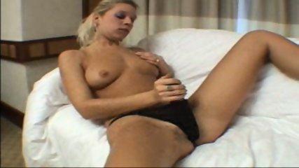 Martina - CZech - scene 6