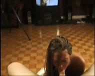 facial for her - scene 11