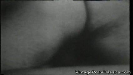 vintage porn - scene 7