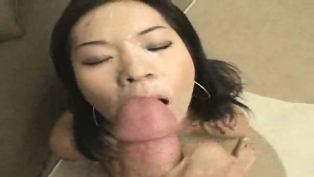 Heavy Shots 01 - Cumshot Compilation