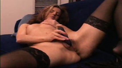 Kobe with a delicious pussy - scene 11