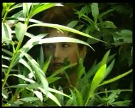 Selena -Sahara - scene 11