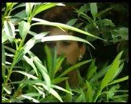 Selena -Sahara - scene 7