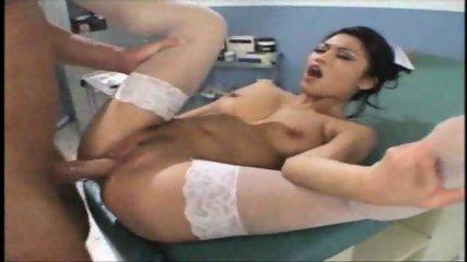 Charmane Sexy Asian - scene 10