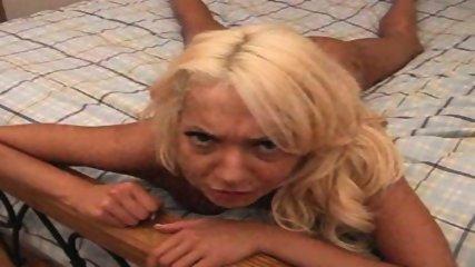 Donna Doe - scene 11