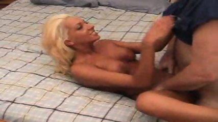 Donna Doe - scene 6