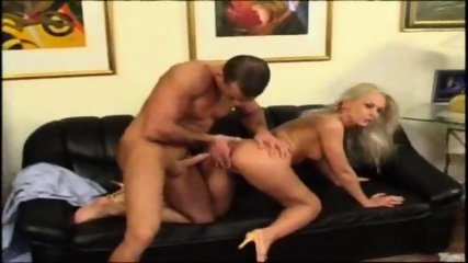 Fucked - scene 7