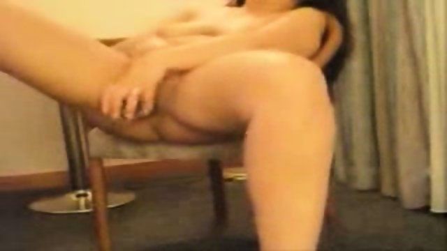 Housewife fucked in Hotel