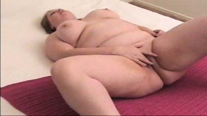 CHELSEA: BIG GIRL! - scene 2