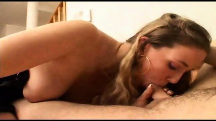 Big Cock for Calia's Ass - scene 4