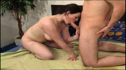 couple loves to be hot with each other - scene 11