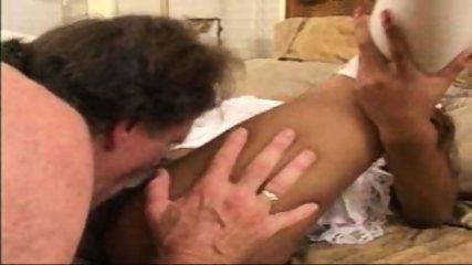 Layla Lei - nurse - scene 5