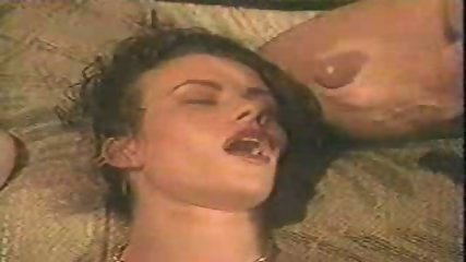 facials - scene 6