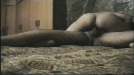 paki couple enjoying sex - scene 10