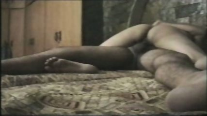paki couple enjoying sex - scene 12