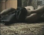 paki couple enjoying sex - scene 6