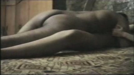 paki couple enjoying sex - scene 7