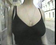 Public sex - scene 1