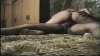 extreme couple - scene 11
