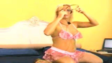 brazilian lesbien sex - scene 1