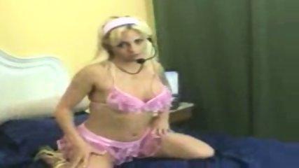 brazilian lesbien sex - scene 6