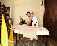 Great Massage Room With Amazing Women