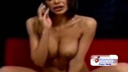 DFC FANS CLUB - Elisabetta Ferri (by Dj Sexo) - scene 8