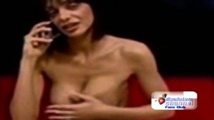DFC FANS CLUB - Elisabetta Ferri (by Dj Sexo) - scene 12