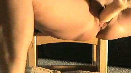 Mastrubate squirt - scene 2