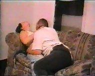 Erica & Angie Amateur Lesbian Porn - scene 1