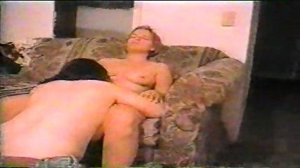 Erica & Angie Amateur Lesbian Porn - scene 8