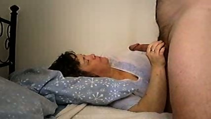 Older Slut First Video - scene 2