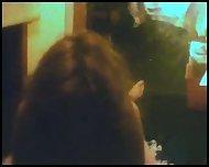 bf & gf fantasy on webcam - scene 9