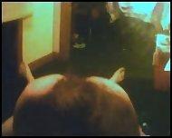 bf & gf fantasy on webcam - scene 7